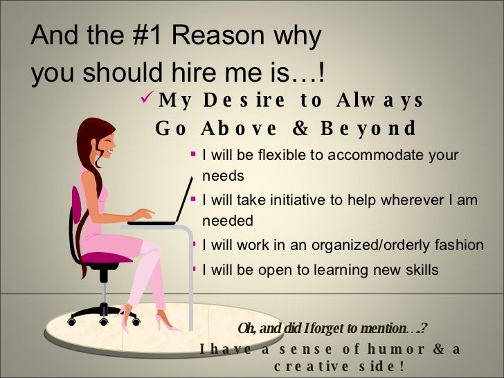 hire me quotes - Google Search Business Quotes Pinterest - why should i hire you