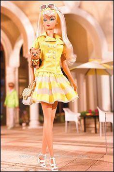 barbie Best Models™ - Google Search