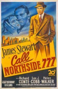 Call Northside 777- 1948
