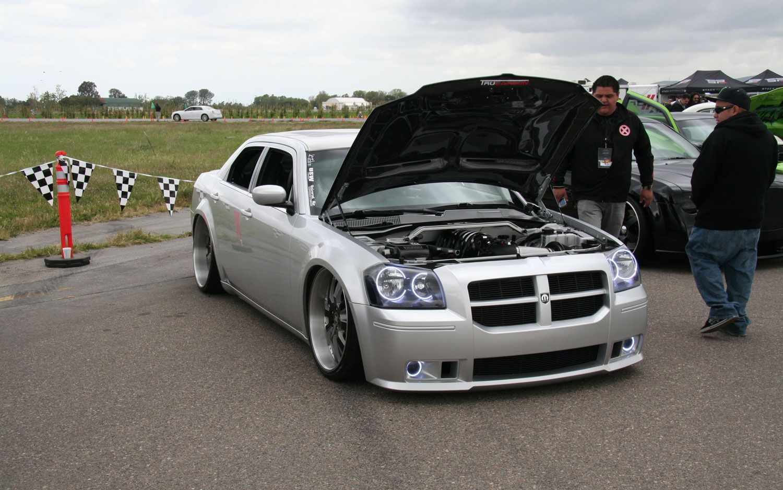 performancedrive luxury sale review chrysler wheels for rims video