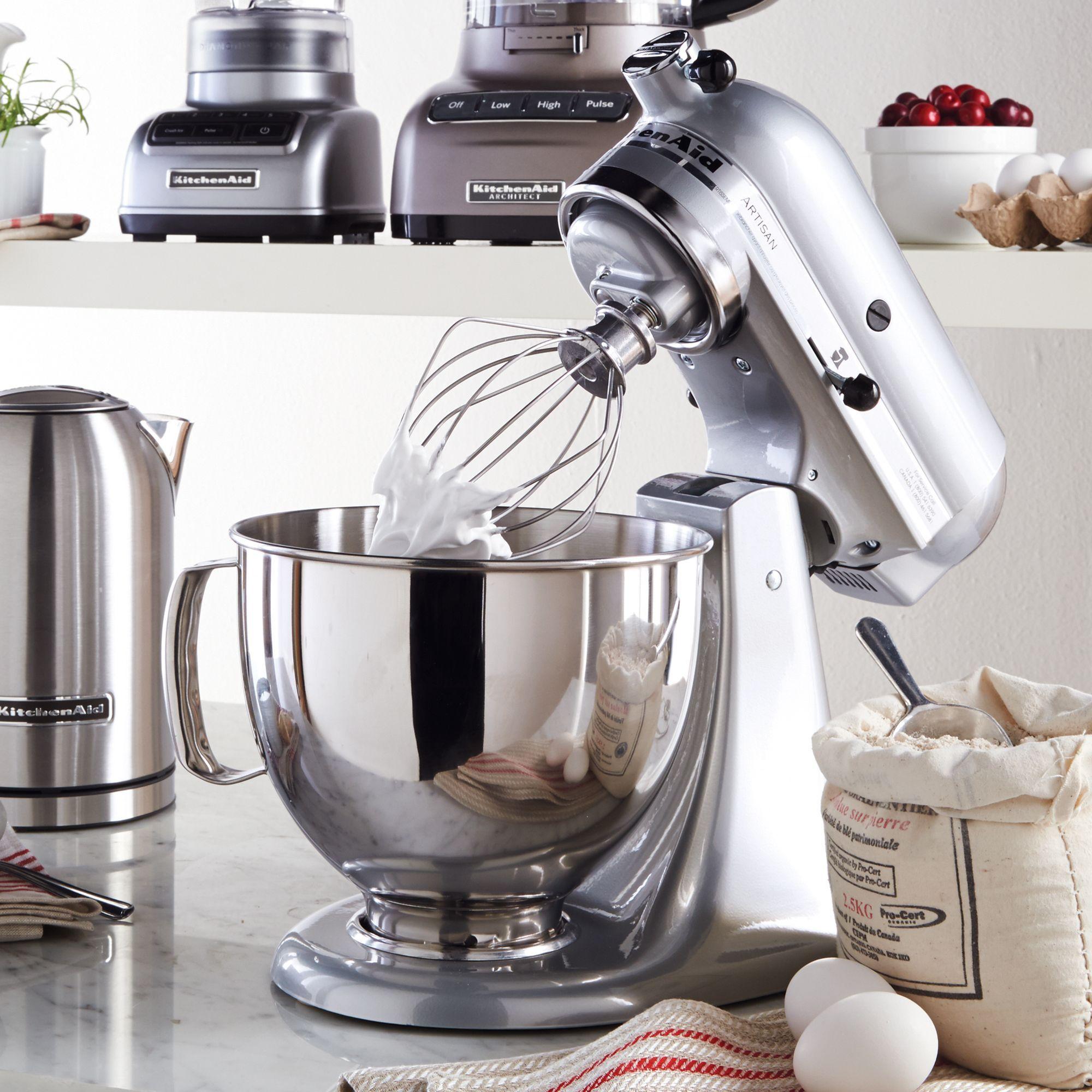 Best 25 kitchenaid artisan ideas on pinterest kitchen aid mixer kitchenaid mixer and - Kitchenaid artisan stand mixer parts ...