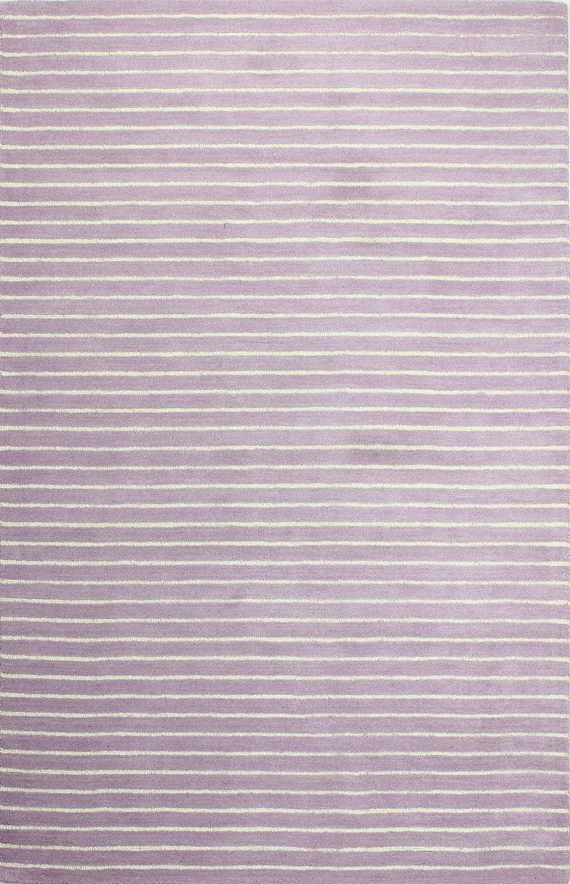 Bashian Rug Collections S176 Alm71 Lilac Wool Area Rugs Hand Tufted Rugs Rugs
