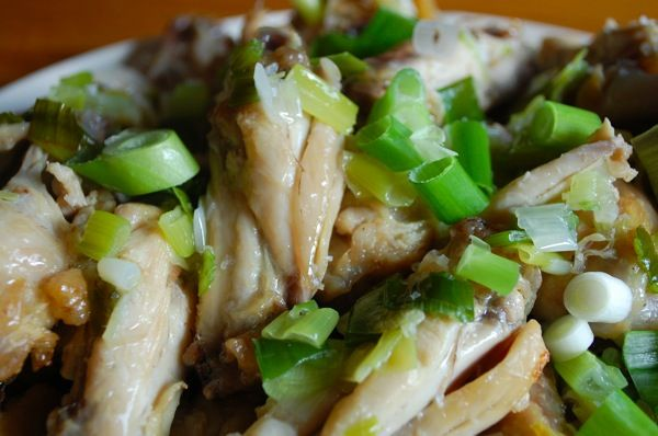 Renaissance chicken wings fearless kitchen food dayboard ideas food forumfinder Image collections