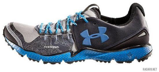 under armour storm shoes