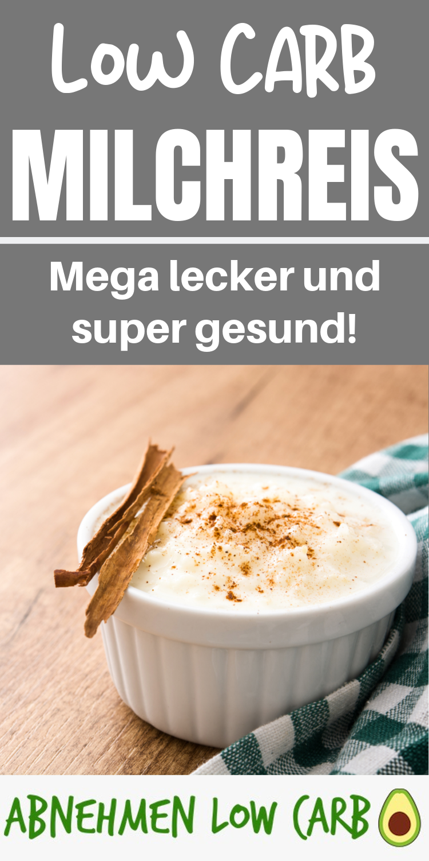 Dieses Rezept hat enorm gute Nährwerte und hilft dir super beim abnehmen! Schmeckt einfach nur köstlich! #bananadessertrecipes