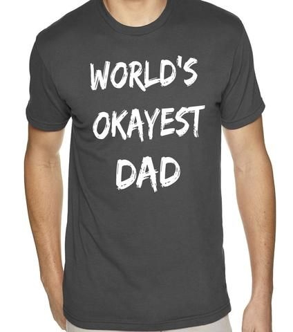 A great gift for great dad! (scheduled via http://www.tailwindapp.com?utm_source=pinterest&utm_medium=twpin&utm_content=post114938811&utm_campaign=scheduler_attribution)