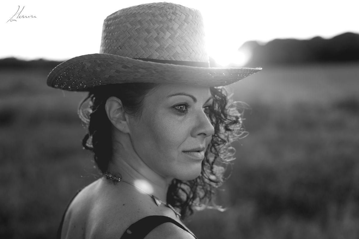 Rústica  www.jonaherrera.com https://www.facebook.com/jonaherreraphotography https://www.flickr.com/photos/jonherrera/