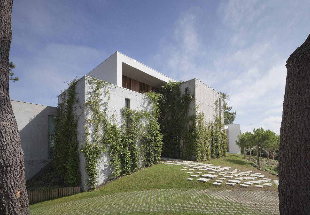 Philippe Pastre Architecte