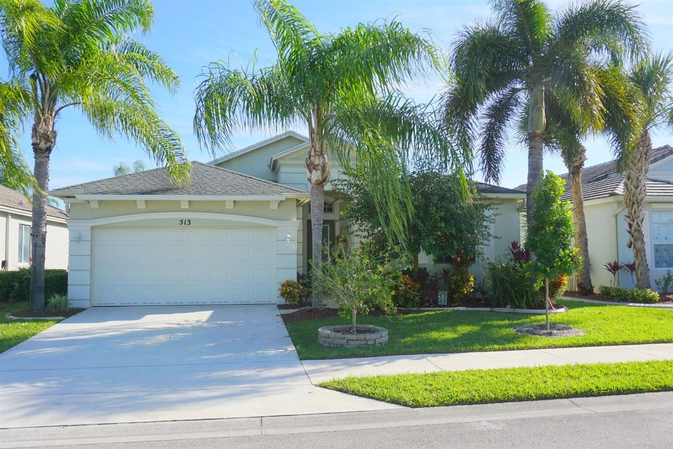I Love This Place Florida Real Estate Port St Lucie Port St Lucie Florida