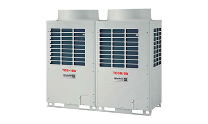 Hvac Technology The Masters Of Cooling And Heating Thermal Comfort Hvac Air Quality