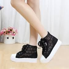Lace Shoes, Shoes Sneakers, Platform, Wings, Slippers, Flats, Lace Up Shoes,  Sneakers