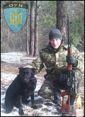 На Донбасі за останню добу ЗСУ зазнали відчутних втрат. Волонтери повідомляють про чотирьох загиблих під час інтенсивних боїв військовослу…