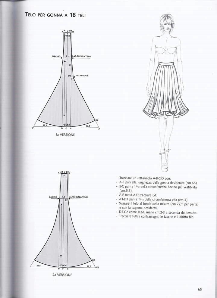 lowest price 5e724 16dcf Pin su Diseño moda