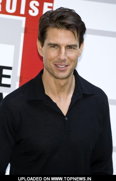 http://www.topnews.in/files/images/Tom-Cruise2_5.jpg