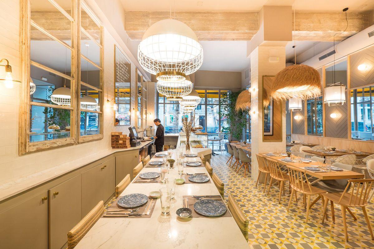 Puesta A Punto Galerias De Fotos Disenos De Unas Y Restaurantes