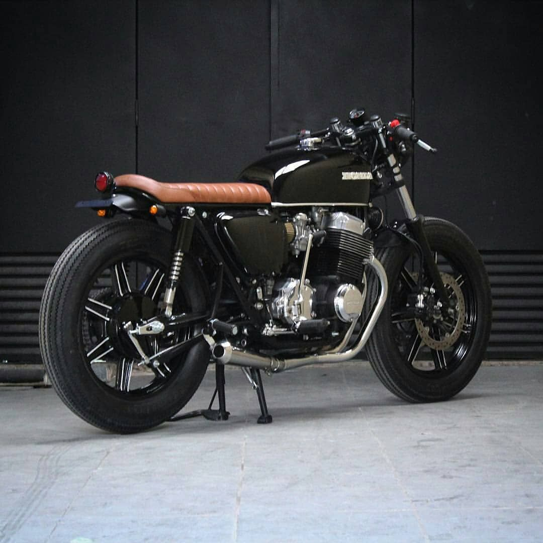33 Best Motorcycles images | Motorcycle, Cafe racer, Bike
