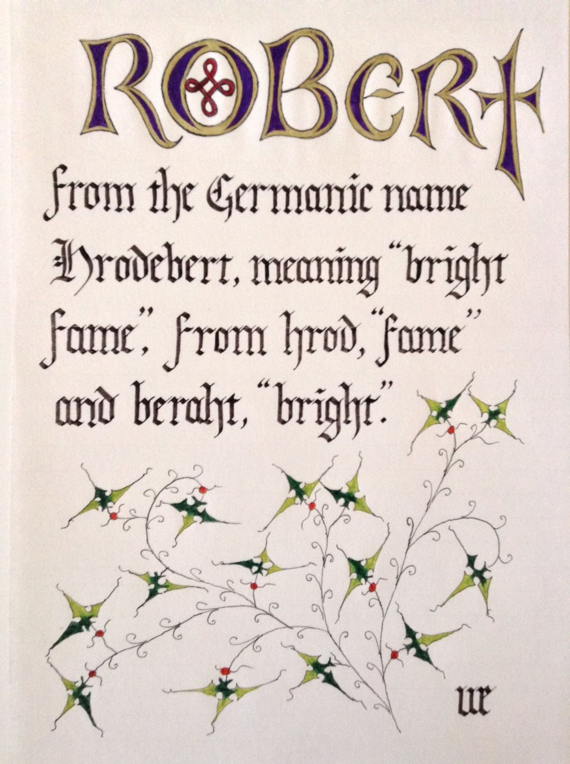 Plaques with name meanings - Explore Name Plaques Middle Name And More