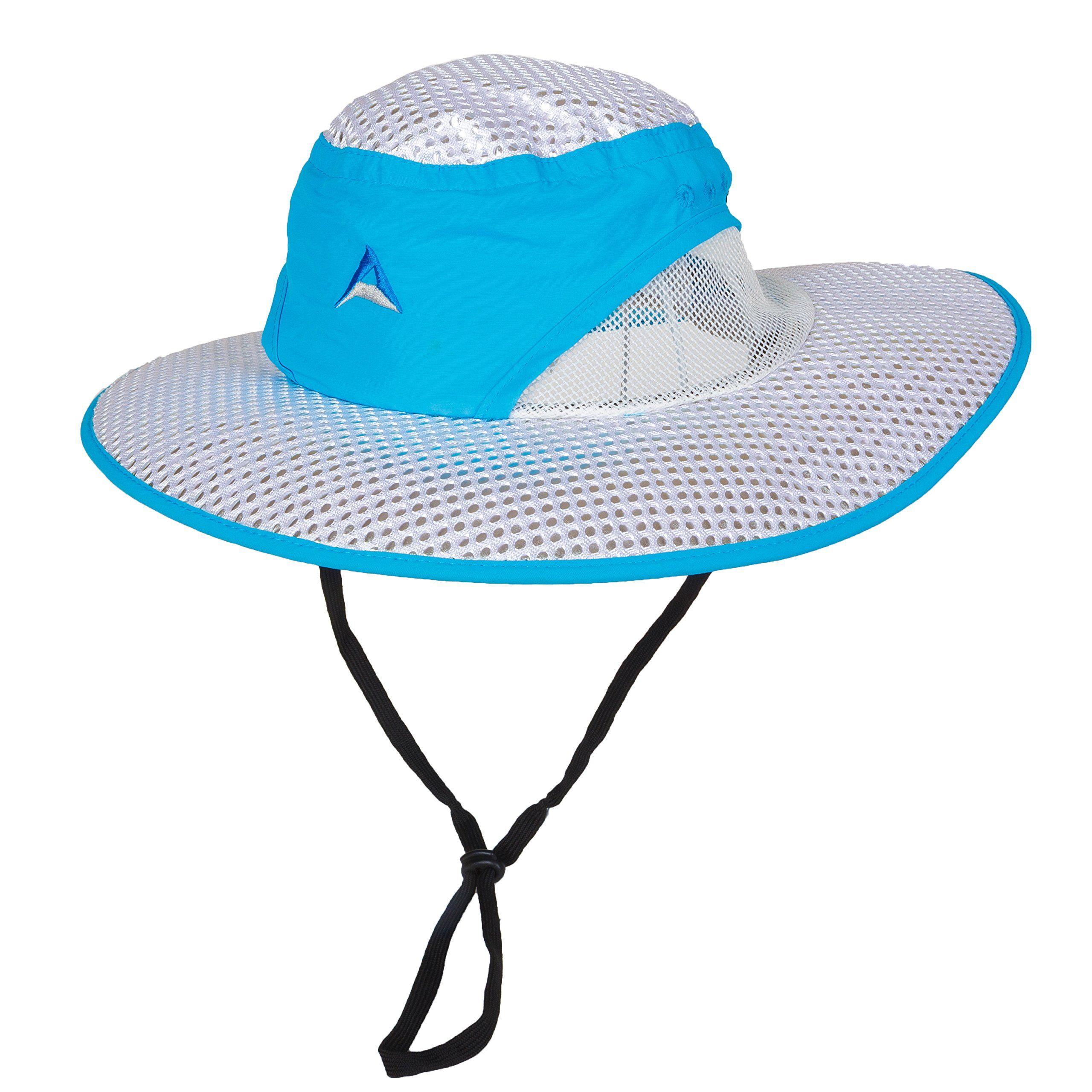 82e9e73957100 Alchemi Labs River Hat