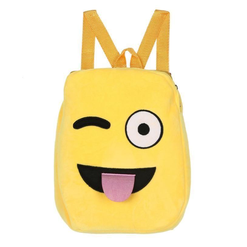 Emoji Backpack Emoji Emoji Backpack And Products