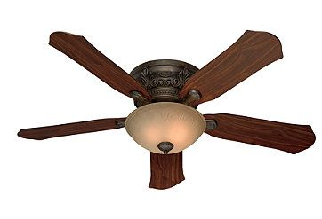 Superb Viente 53035 Hunter 52 Fan Available At Home Depot Home Download Free Architecture Designs Photstoregrimeyleaguecom
