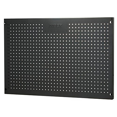 Viper Tool Storage V2436PBBL Pegboard 24Inch x 36Inch Black *** Want to know more click on the image. (This is an affiliate link)   Pinterest   Tool ...