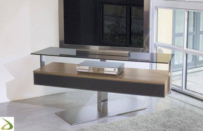 Porta Tv Moderno Design.Porta Tv Bit Idee Per La Sala In 2019 Italia Design