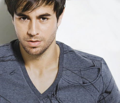 Enrique Iglesias Beautiful Download Official Mp3 And Cdq Full