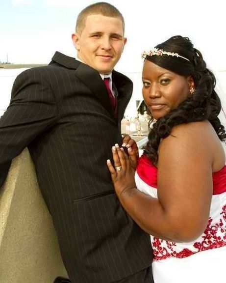 Interracialdatingcentral uk weather