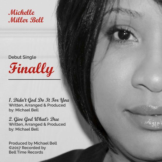Great Gospel Music Downloads! by Gospel Recording Artist