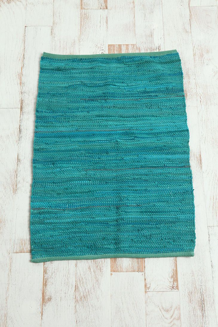 2x3 Handmade Rag Rug | wants | things | Pinterest | Sinks, Kitchens ...