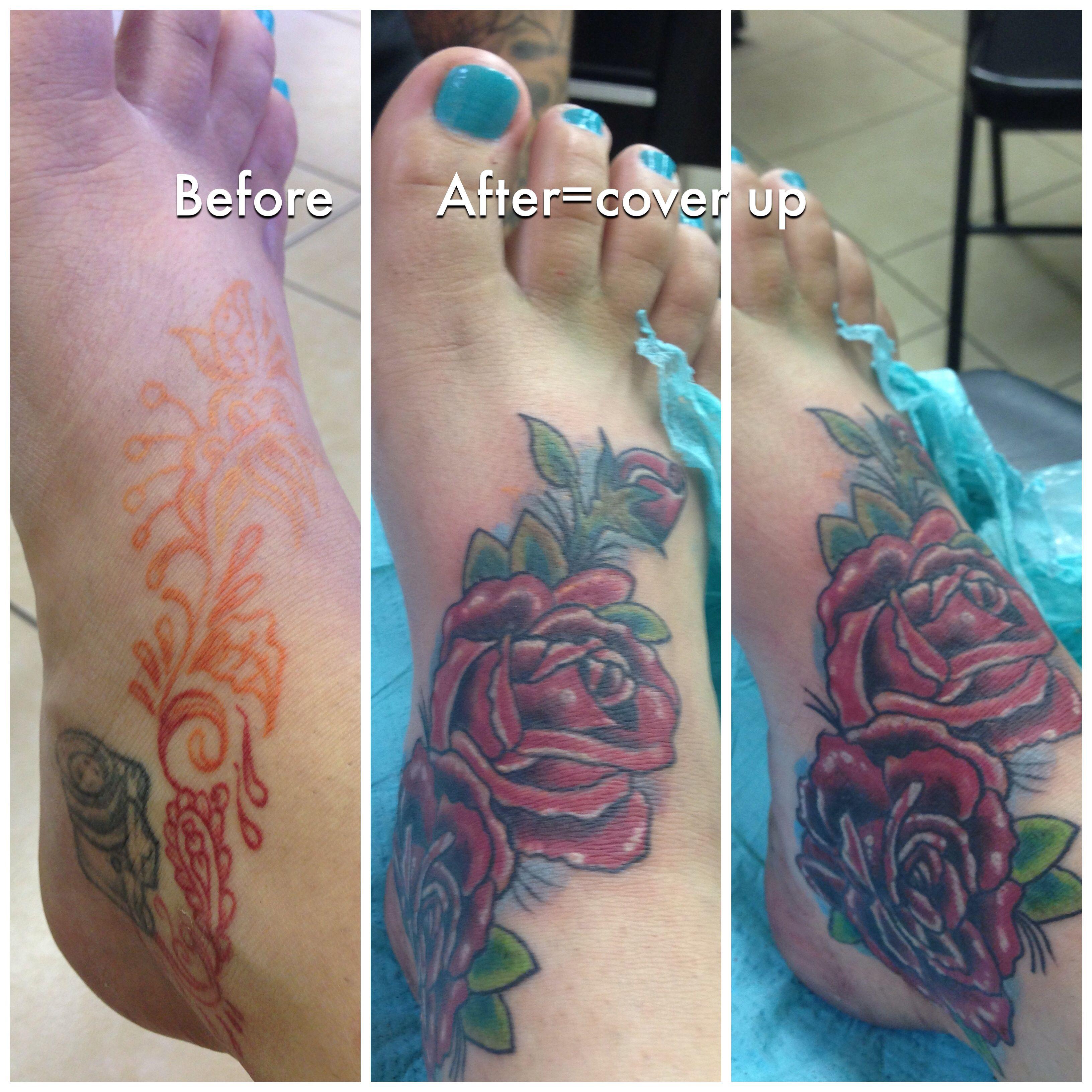 Cover upcaseys tattoo artist caleb due up tattoos