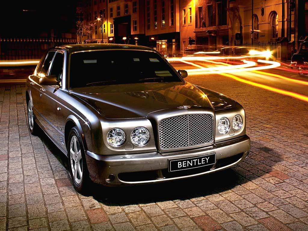Best 25 bentley arnage ideas on pinterest bently car bentley best 25 bentley arnage ideas on pinterest bently car bentley car and bentley continental vanachro Images
