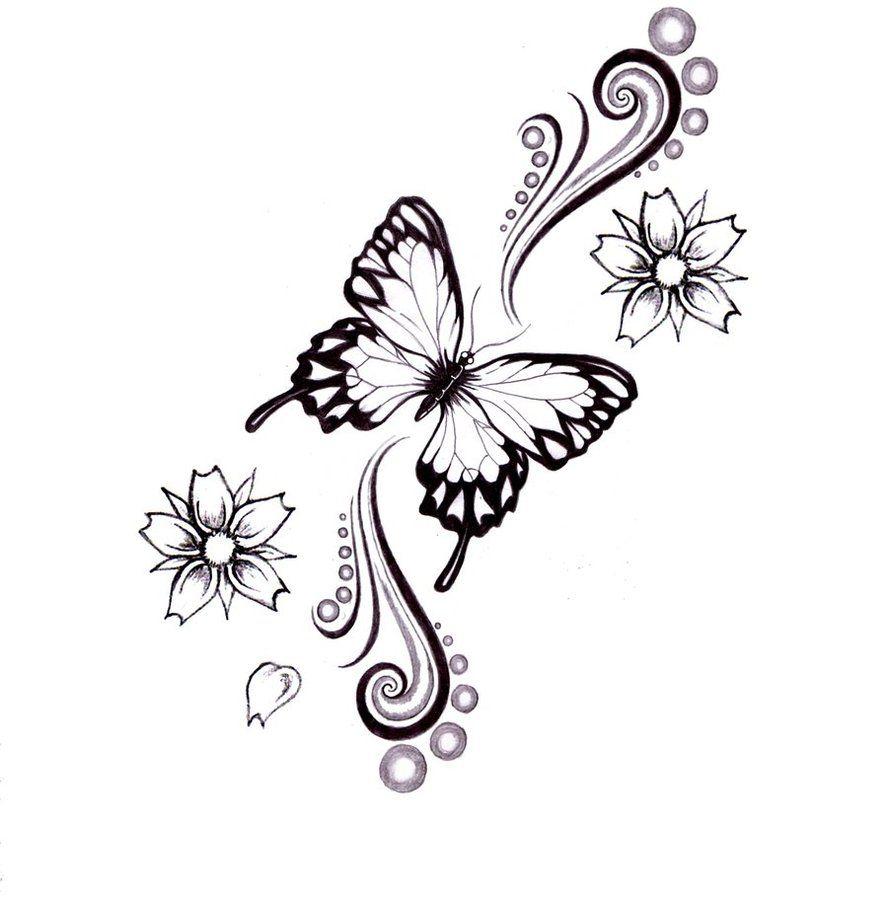 pin von sarah kruse auf zeichnungen