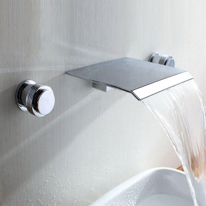 壁付用洗面蛇口を格安価格で販売しております 市場にオシャレなバス水栓の低価格高品質で小売り 卸売りを実現 水栓 蛇口 水道 蛇口