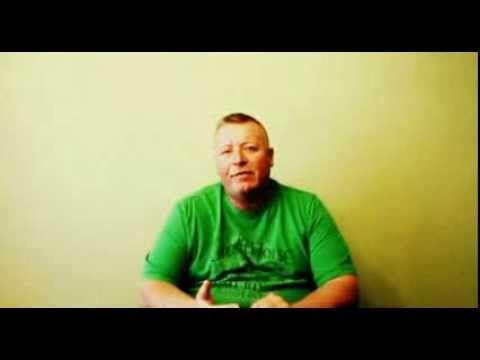 Freight Broker Training Webinar Information Webinar Youtube Business