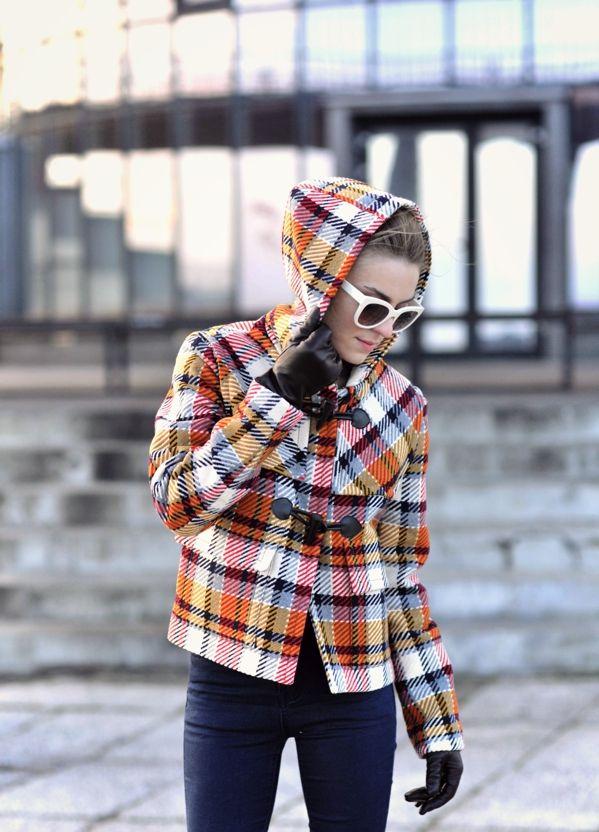 Make Fashion Easier - lekko o modzie i wszystkim co z nią związane - Strona 3