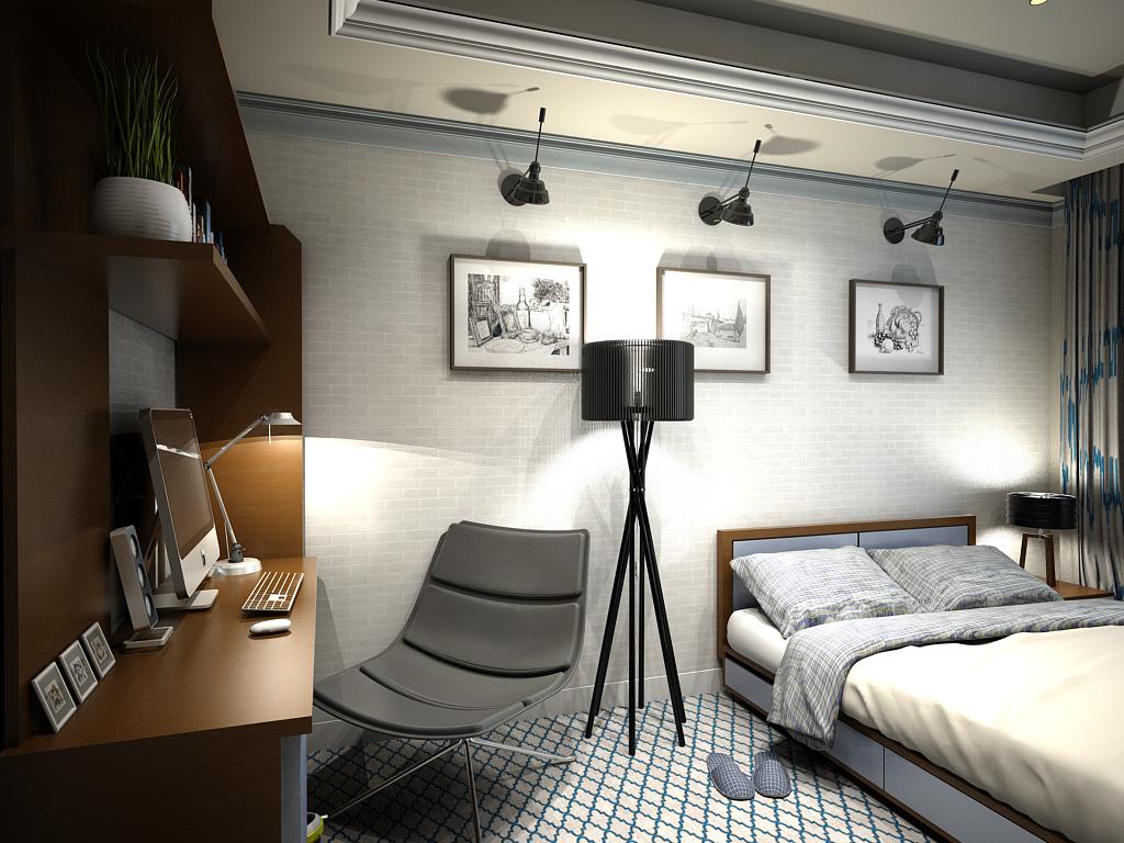 Ravenors Design Solutions Alexandria Egypt Bedroom Design - Egyptian bedroom design