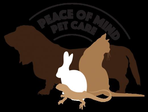Related image Dog walking logo, Dog logos ideas, Dog logo