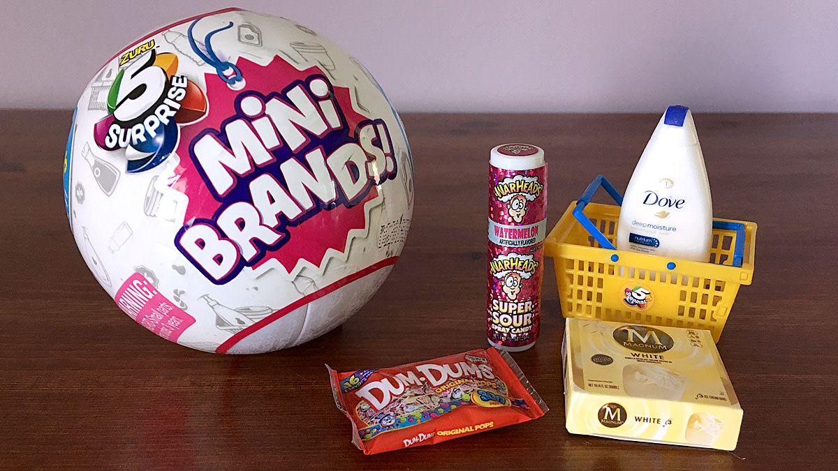 ice cream gifts uk