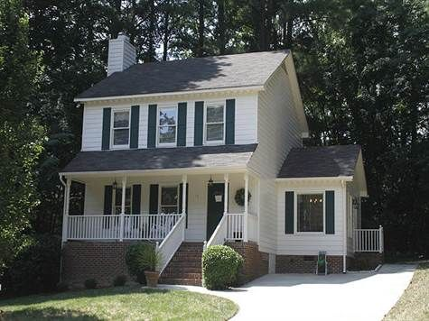 Other For Sale In Woodcroft Durham North Carolina House Styles Durham North Carolina
