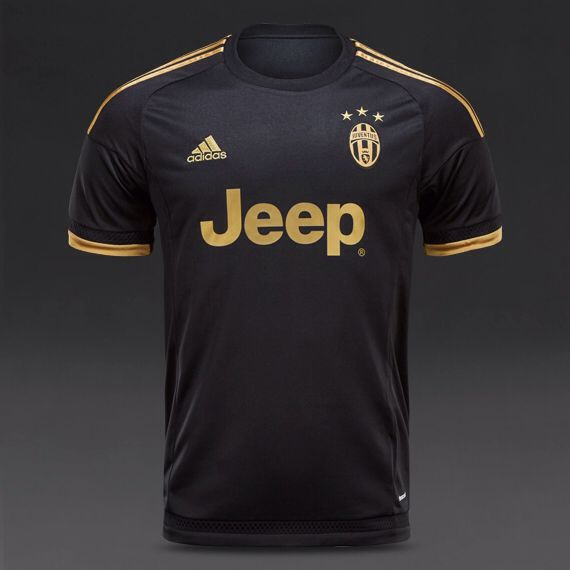 Black & Gold / Juventus ⚪️⚫️ | Soccer outfits, Mens polo t ...