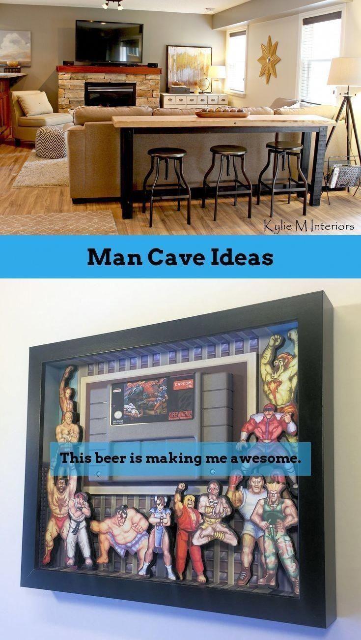 Basement Man Cave #Basementmancavediy #mancavebasement Basement Man Cave #Basementmancavediy #mancavegarage