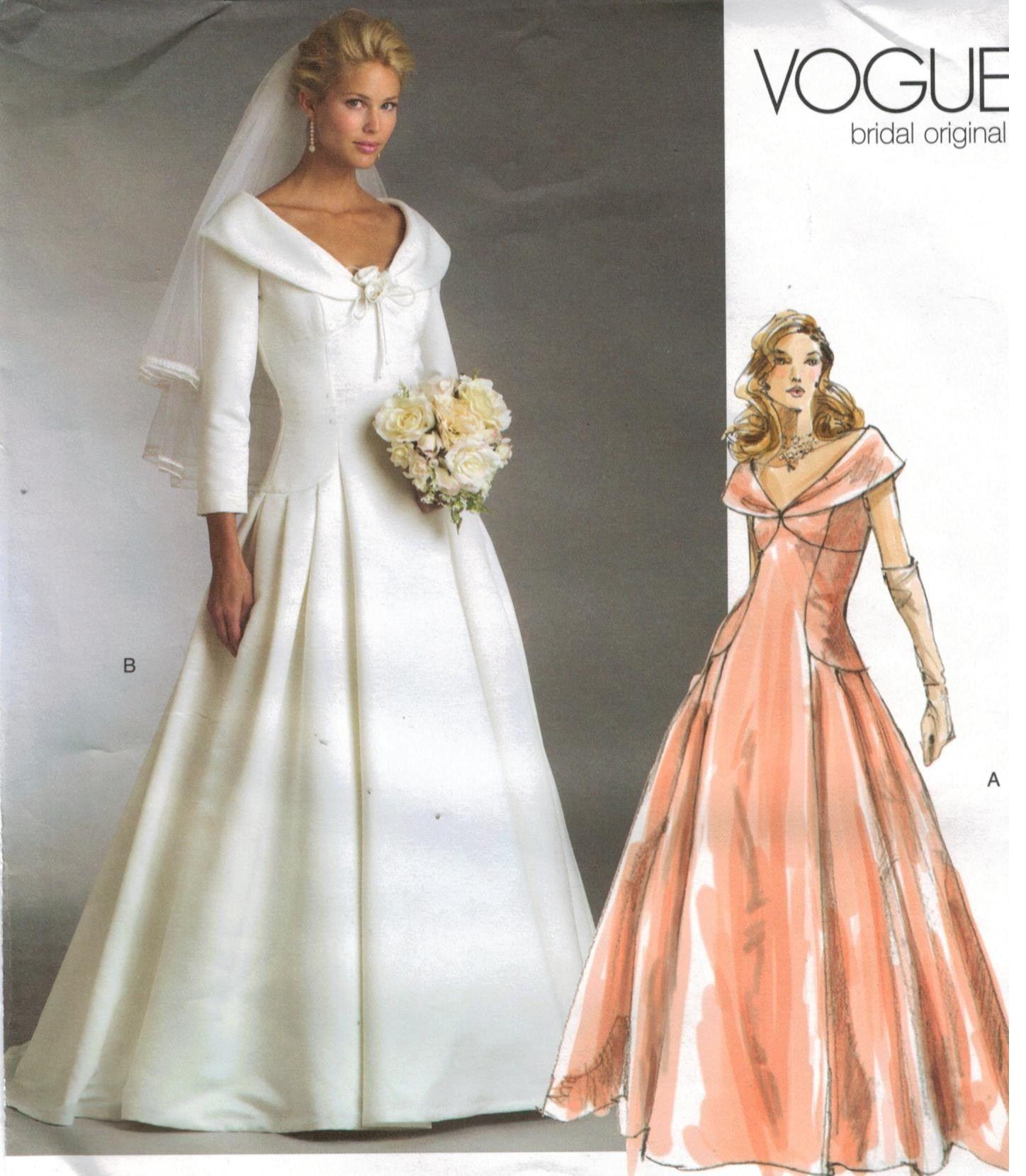 53 Awesome Mermaid Wedding Dress Sewing Pattern Pictures Wedding Dress Gall Vogue Wedding Dress Patterns Wedding Dress Sewing Patterns Lace Top Wedding Dress [ 1660 x 1448 Pixel ]