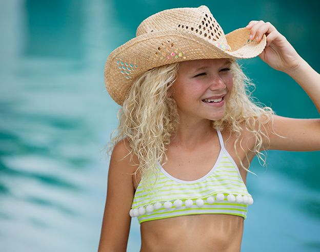 984ab2e0a7 Buy Girls swimsuits And Swimming Costumes Online - Sunuva offers a wide  array of UV protective swimsuits and sun protection clothing for baby girls.