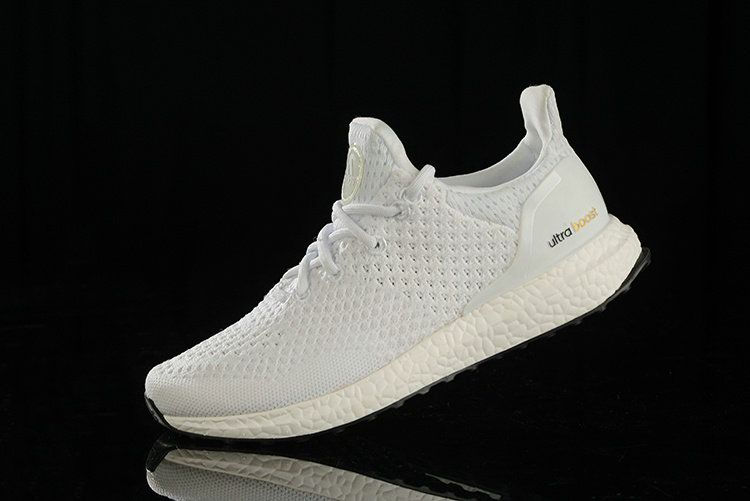 huge selection of 1ec3b 108d8 Free Shipping Only 69  Unisex Hypebeast x Adidas Ultra Boost Uncaged All  White
