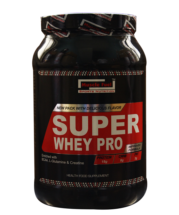 Best whey protein for muscle building Best whey protein Best whey protein powder Good pre