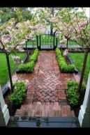 Photo of 31 Stunning Garden Path and Walkway Landscaping Ideas – Decoradeas