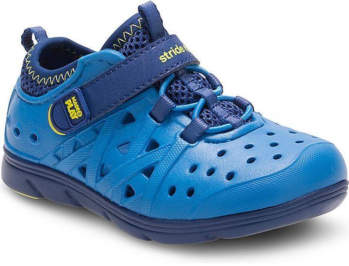 105cd80075c Stride Rite Made2Play® Phibian Sneaker Sandal