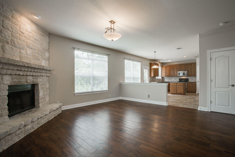 2131 Preakness Lane, San Antonio, TX 78248 -  Living Room