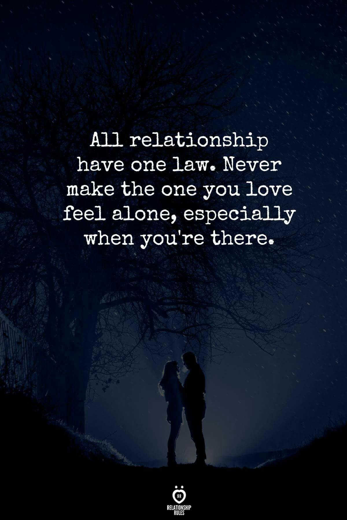Pin by Kaur on Healing/Self love | Relationship advice